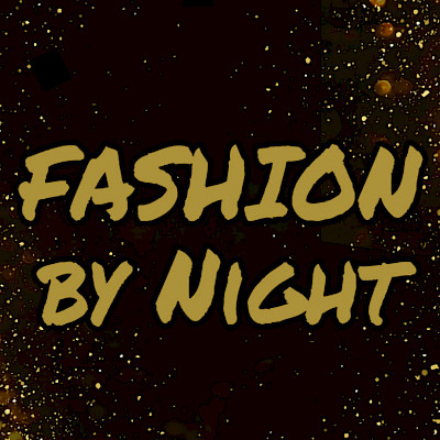 Fashion by Night -tapahtuma 18.10. Iisassa!